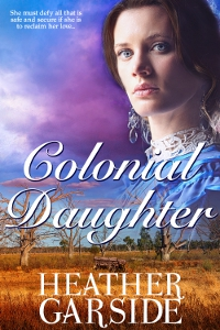 colonialdaughter2-200x300