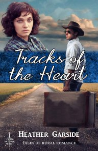 Tracks of the Heart