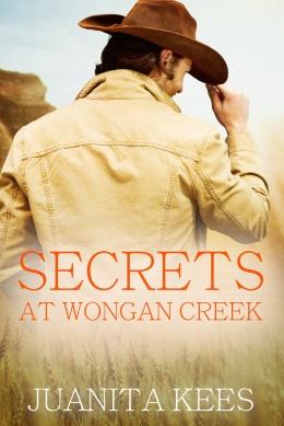 SecretsAtWonganCreek_Large